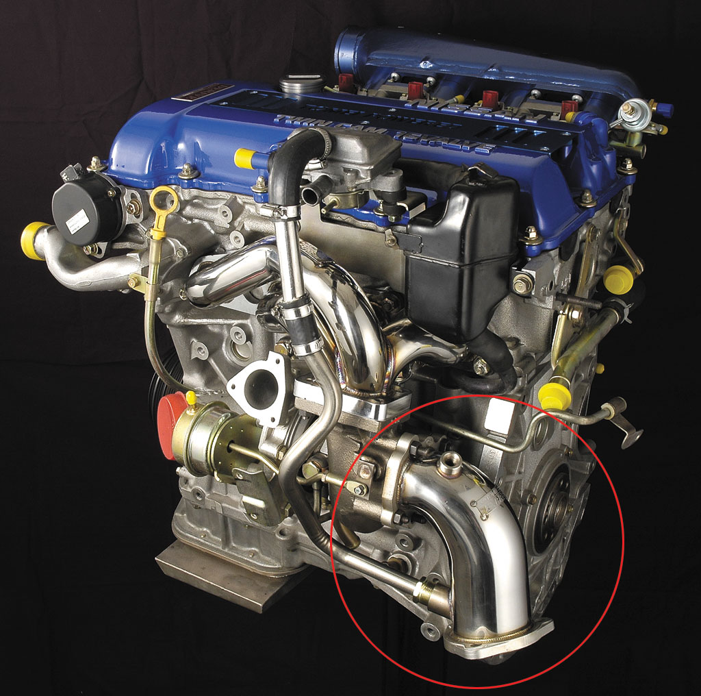 Silvia Sr20de Engine Diagram | Wiring Library