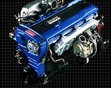 Rb25det Products