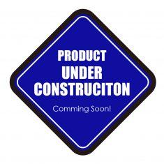 img_underconstruciton